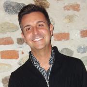 Giorgio Marangon