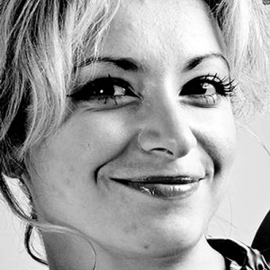 Marika Lopa