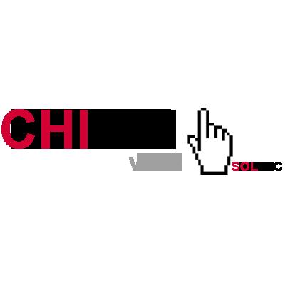 Chieri Web