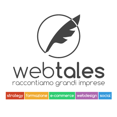 Webtales
