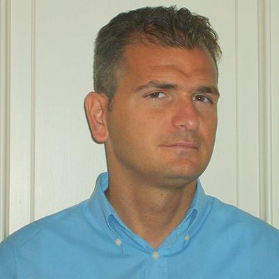 Gaetano Farina